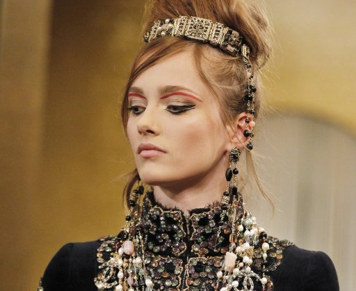 http://www.vipservices.ch/v2/blog/images/stories/chanel-paris-byzance.jpg