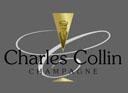 Lien direct sur le site des Champagnes Charles Collin !!