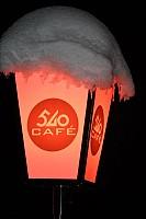 540 Café