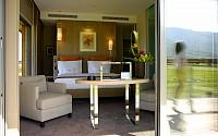 Jiva Hill Park Hotel