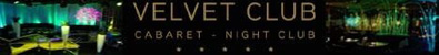 Velvet Club -