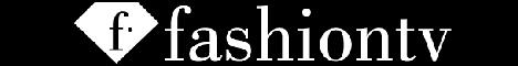 Fashiontv - La catena della moda internazionale.