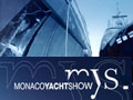 Monaco Yacht Show