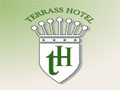 Visit the VipServices page of Terrass Hotel