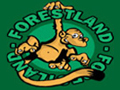 Visit the VipServices page of Forestland