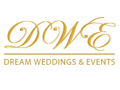 请访问vipservices页面。 Dream Weddings & Events