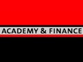 请访问vipservices页面。 Academy et Finance
