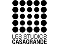  STUDIO CASAGRANDE