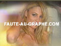 Visit the website of Faute-Au-Graphe.com