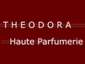 Visit the website of Théodora