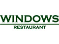 Visit the website of Le Windows