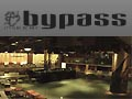 Visit the website of Le Bypass