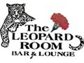 Visit the website of Le Léopard de l'Hôtel d'Angleterre
