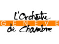 Visit the website of L'orchestre de chambre de Genève