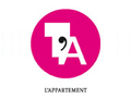 Visit the website of L'Appartement