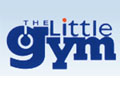 Visitez le site de The Little gym