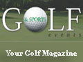 Visitate il sito di Golf Event