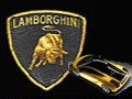 Visit the website of Lamborghini Suisse