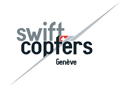 Visit the website of Swiftcopters