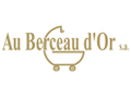 Visit the VipServices page of Au Berceau d'or