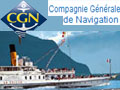 Visit the website of CGN