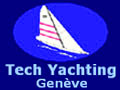 Visit the website of Tech Yachting Genve