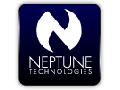 Visit the website of Neptune Technologies
