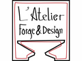 Visit the VipServices page of Forge Design