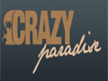 Visit the VipServices page of Crazy Paradise