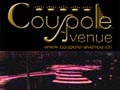 Visit the VipServices page of La Coupole Avenue