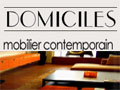 Visit the VipServices page of Domiciles