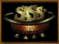 Visit the website of Sass' Café