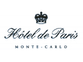 Visit the website of Hôtel de Paris