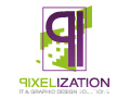 Pixelization  PI Consulting Srl - IT and graphic design solutions