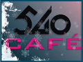 Visit the VipServices page of 540 Café