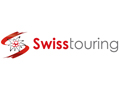 Visit the VipServices page of Swiss Touring