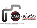 Visit the website of CMA Photos