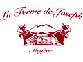 Visit the VipServices page of La Ferme de Joseph