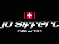 Visitate il pagina VipServices di Siffert Watches