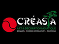 Visit the VipServices page of Creasia