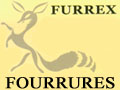 Visit the VipServices page of Furrex Fourrures