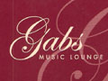 请访问vipservices页面。 Gabs Music Lounge