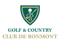 Visit the VipServices page of Golf Club de Bonmont