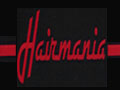 Visitate il pagina VipServices di Hairmania