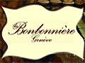 Visit the VipServices page of La Bonbonniere