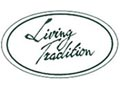 Visite la página VipServices de Living Tradition