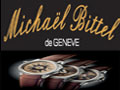 Visit the VipServices page of Michael Bittel