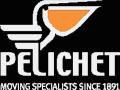 Visit the VipServices page of Pelichet