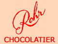 Besuchen Sie die VipServices Seite dessen Rohr Chocolatier