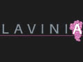 Visit the VipServices page of Lavinia